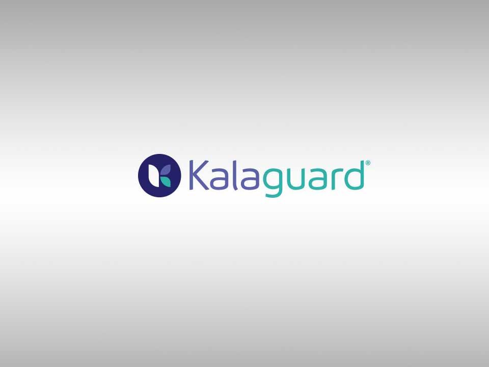 Kalaguard Conservante